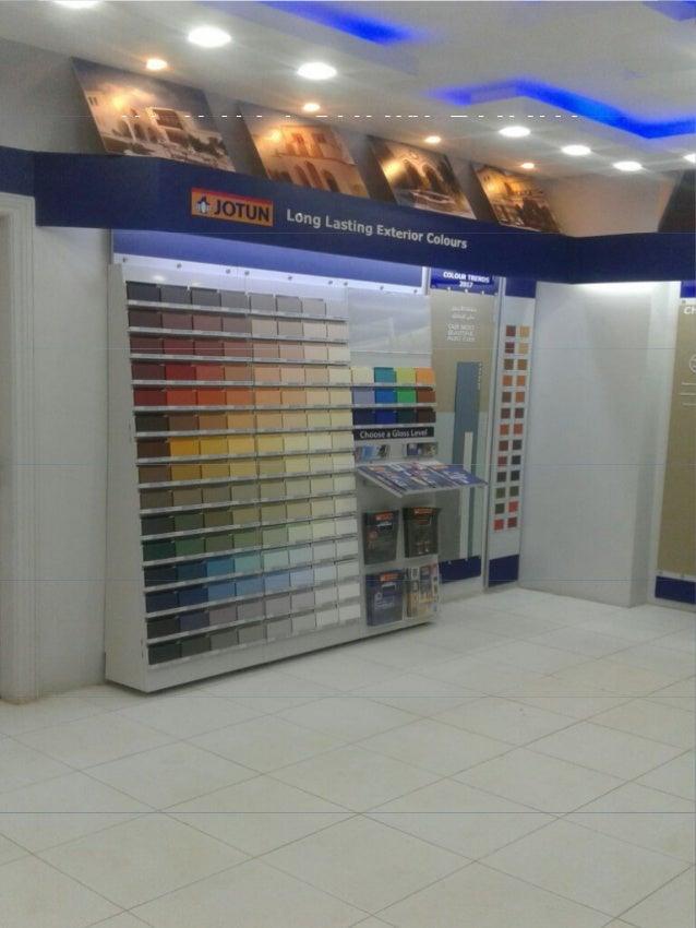 Al-Aziza Center Company profile Updated 2019