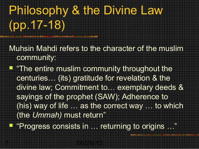 abu nasr al farabi biography