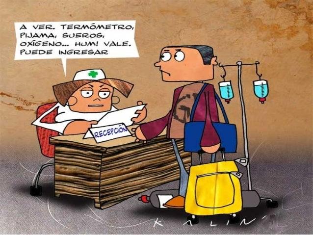 Al mal tiempo buena cara: chistes gráficos sobre la crisis económica en España.