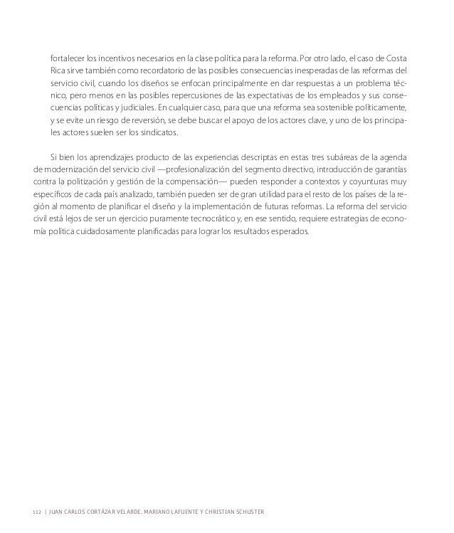 Al servicio-del-ciudadano-una-decada-de-reformas-del-servicio-civil-en america-latina