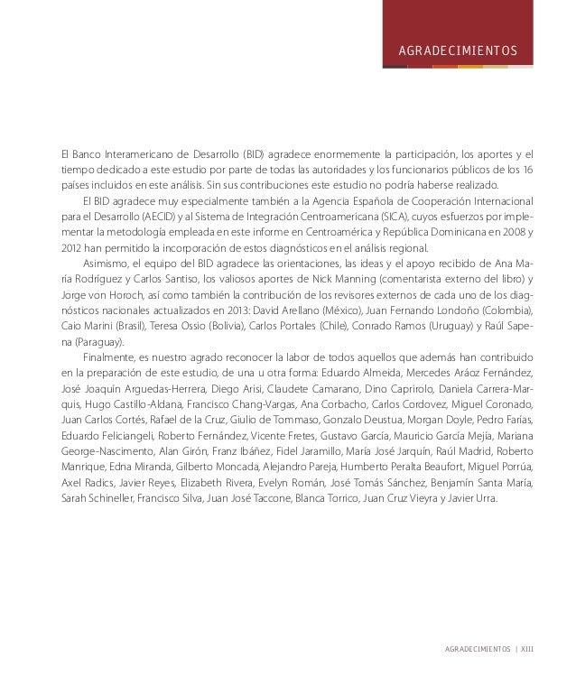 numerosos artículos y capítulos de libros en su área de trabajo, y coautora de la metodología revisada  aplicada en este e...