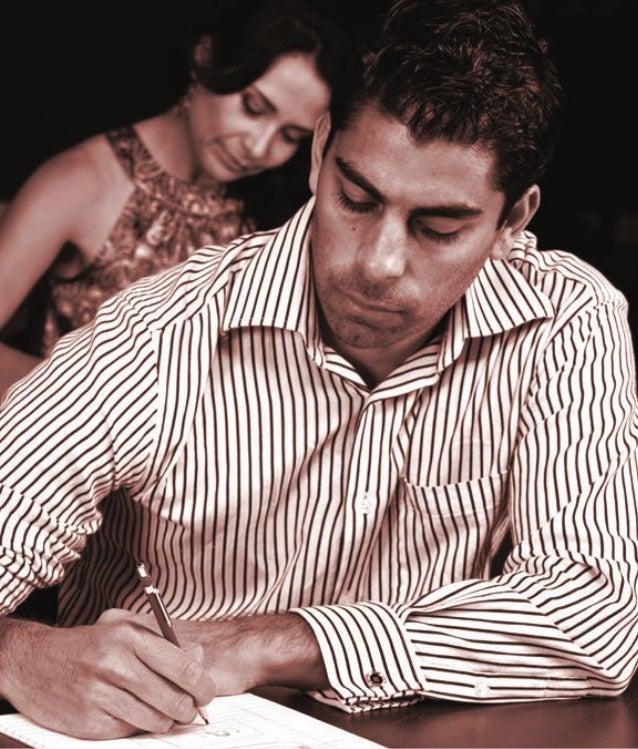 Gráfico 2.1: Índice de Desarrollo del Servicio Civil, 2004  47 47 46  Uruguay  26 24 22 27  República  Dominicana  15 14 1...