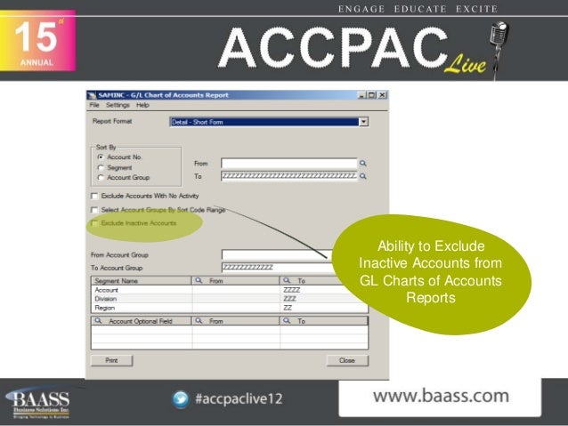 Al 2012 Sage 300 ERP Roadmap