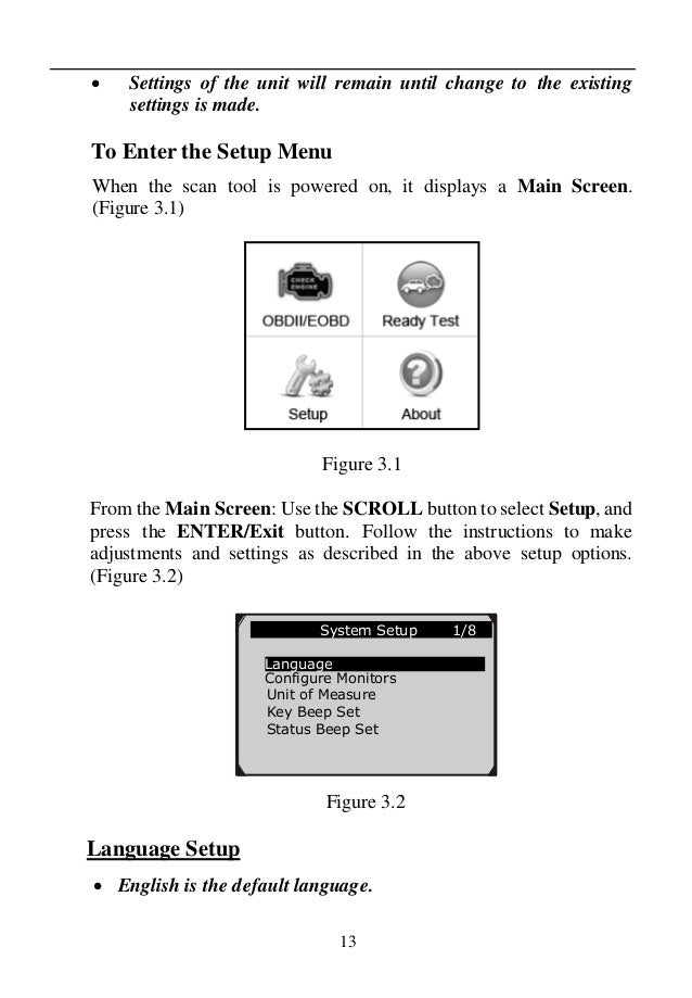 AutoLink AL319 User Manual_V2 0 pdf