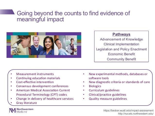 39 Bringing scholarship out into the open Enhancing discovery. Enhancing impact.