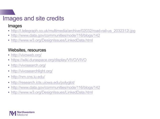 #ALAAC15 Linked Data Love