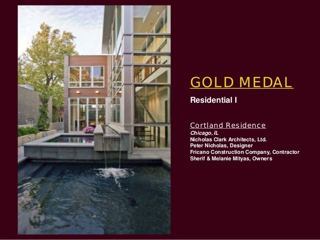26 Silver Medal Residential Ii Whiteline Lofts Des Moines Ia Invision Architecture