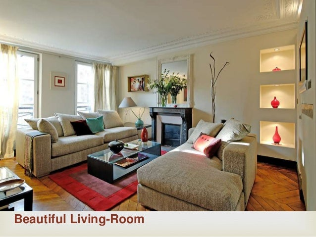 Beautiful Paris Apartments For Rent Paris Luxury Apartment