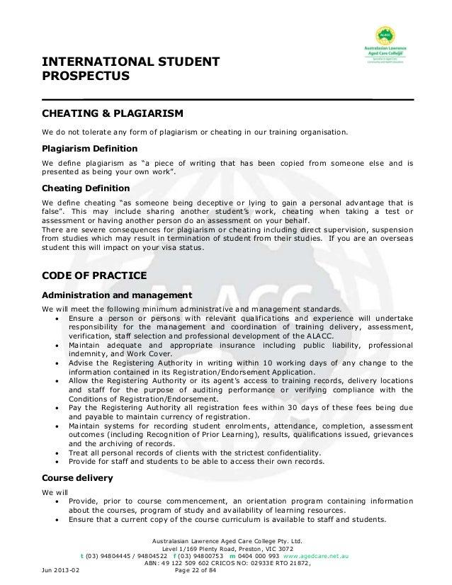 Alacc international student prospectus 22 fandeluxe Choice Image