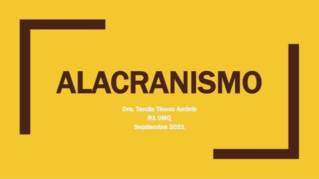 alacranismo 1 638