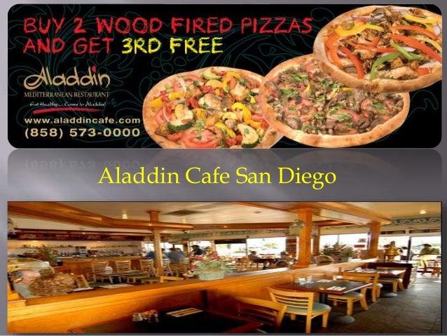 aladdin restaurant clairemont mesa blvd