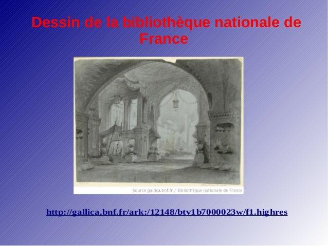 Dessin de la bibliothèque nationale de France http://gallica.bnf.fr/ark:/12148/btv1b7000023w/f1.highres