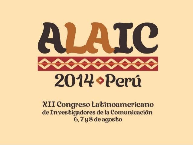 """1. COMUNIDAD DE CONSUMO """"Emergentes"""" de Lima Norte COMUNIDAD COTI- DIANE- IDAD CODIGO CAMBIO"""
