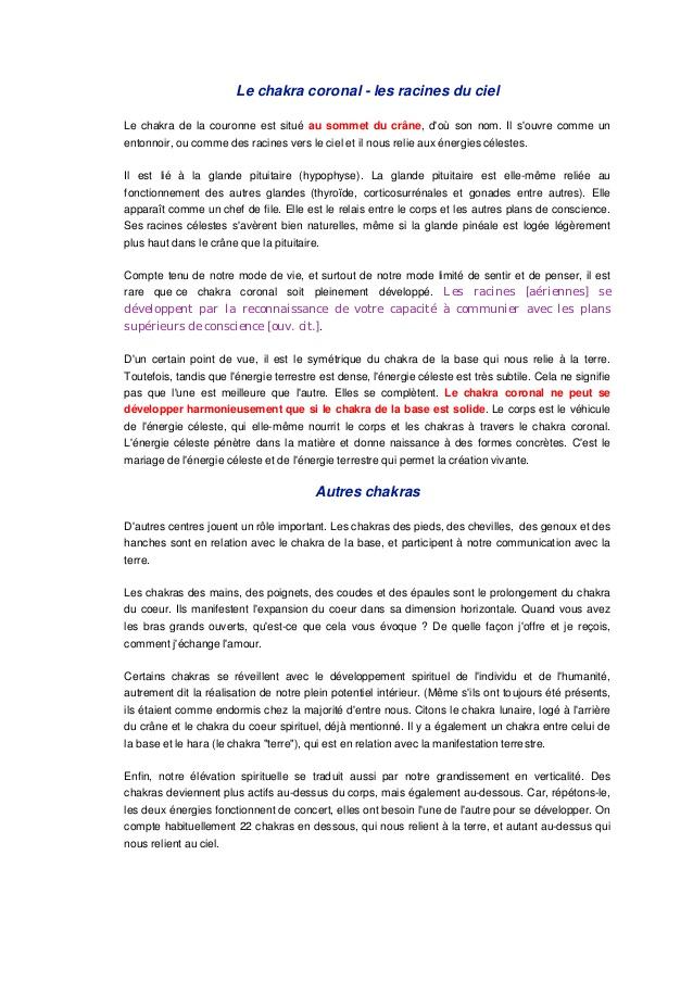 Beliebt Alain boudet anatomie subtile du corps humain - chakras et corps en… EJ39