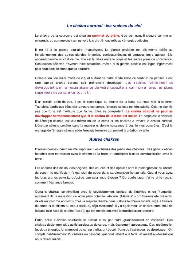 Alain boudet anatomie subtile du corps humain chakras et for Interieur du corps humain photo