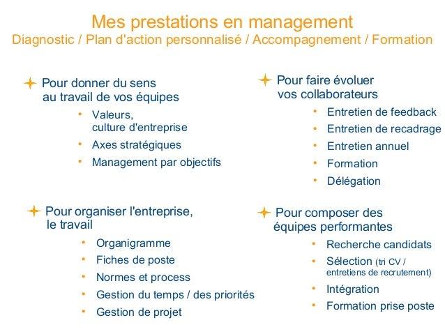 formation et accompagnement au management d u0026 39  u00e9quipe pour les entrepris u2026