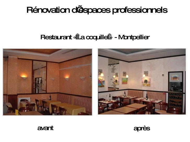 Alain temime d corateur d 39 int rieur for Cuisine 728 montpellier