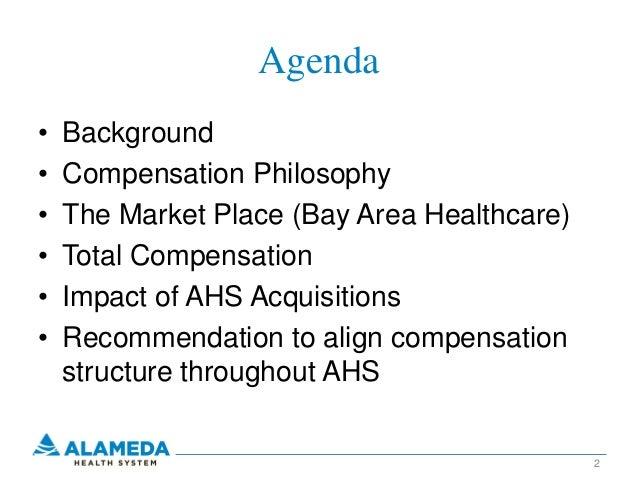 Alameda Health System - Wikipedia