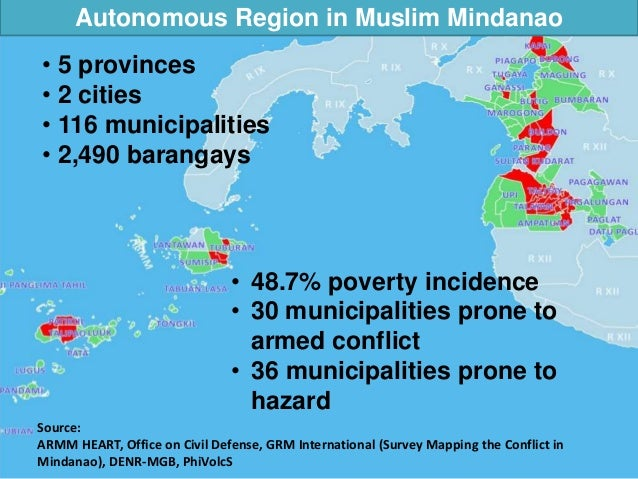 five mindanao issues Most of these people have encountered few problems and feel reasonably safe however,  there are also three more bus lines in mindanao island: super five, yellow bus and davao metro.