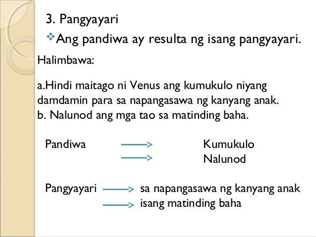 halimbawa ng madulang pangyayari Mga halimbawa ng epiko ng the q&a wiki in tagalog ano ang buong kwento ng epiko ni prinsipe bantugan halimbawa ng madulang pangyayari sa maikling kwento 2.