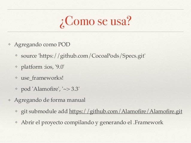Resume Upload Alamofire - Resume Examples | Resume Template