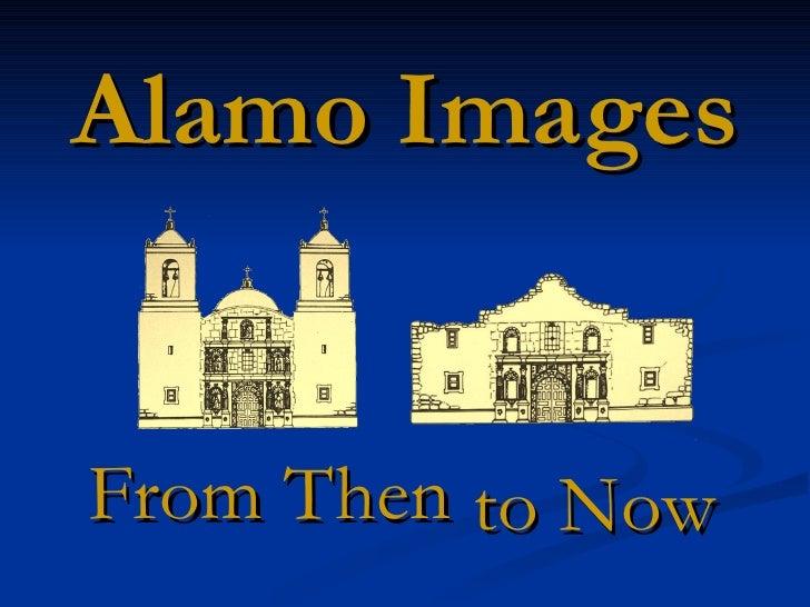 Alamo Mission in San Antonio  Wikipedia