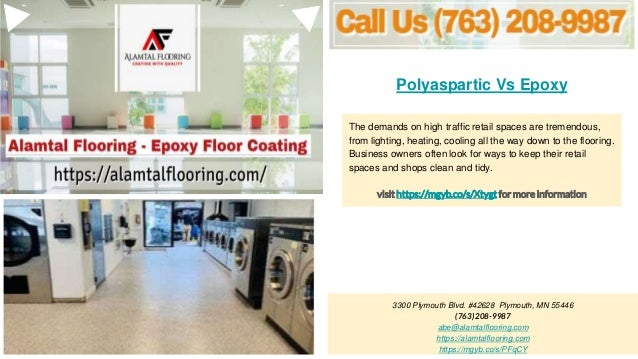 Alamtal flooring   epoxy floor coating Slide 2