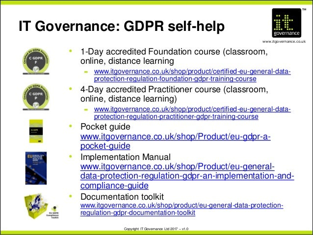 gdpr requirements for cloud providers. Black Bedroom Furniture Sets. Home Design Ideas
