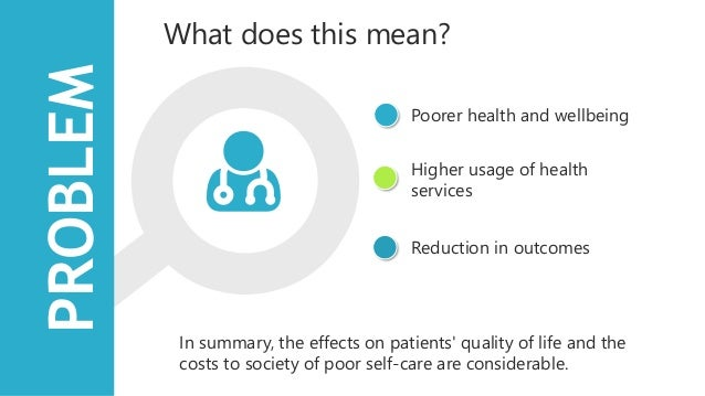 mPower Project Aim • Enable older people to live well, safely and independently in their own homes • Support Reduction in ...