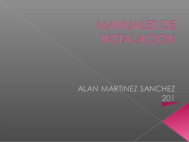 Alan.html