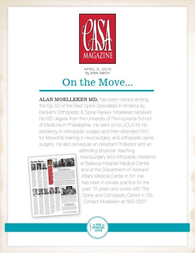 Alan moelleken-md-santa-barbara-spine orthopedic-santa_barbara_casa_magazine