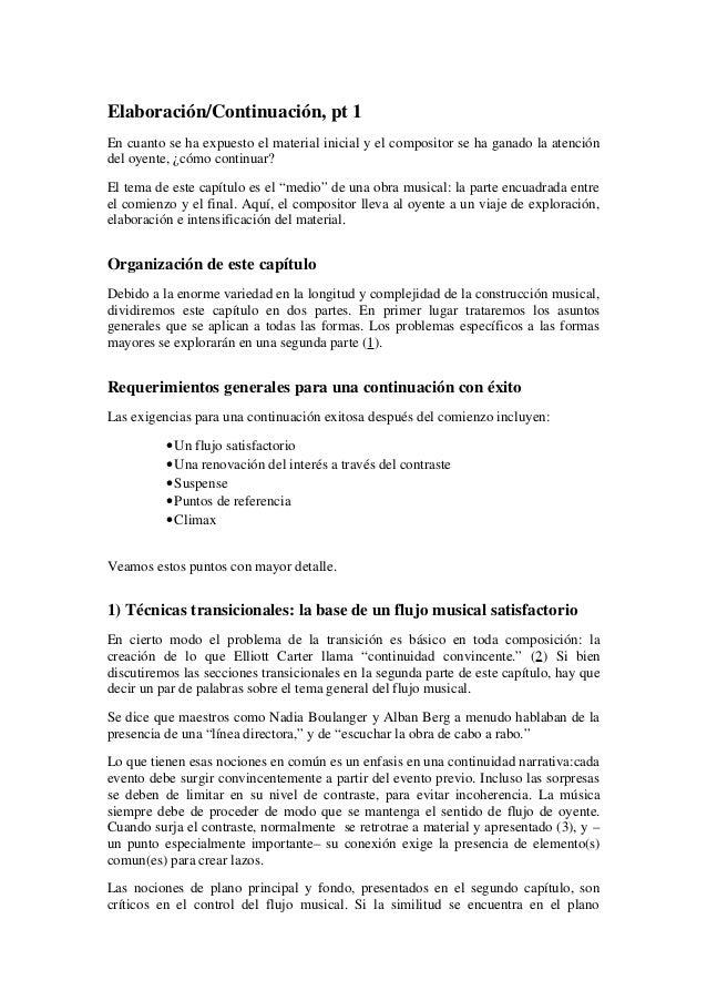GUIA DE COMPOSICION MUSICAL ALAN BELKIN PDF