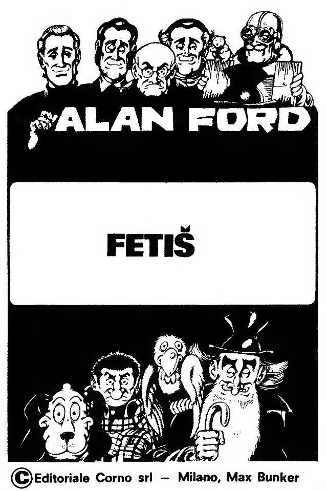 AF 153 (SS 233) - Fe Slide 3