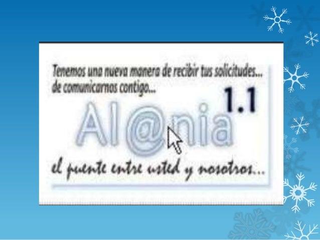 Alania Slide 3