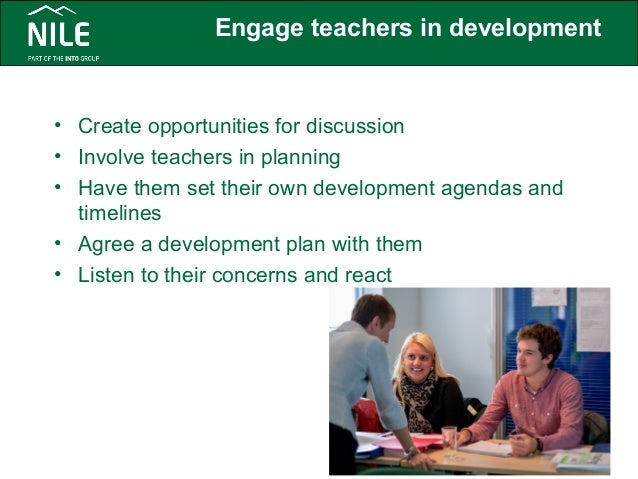 be able to agree own development needs using a learning plan Put into action a plan for enhancing the moral development of a group using self-directed learning structure needs to be tight and should include specific.
