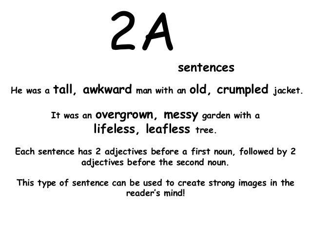 Alan Peat Sentences 2