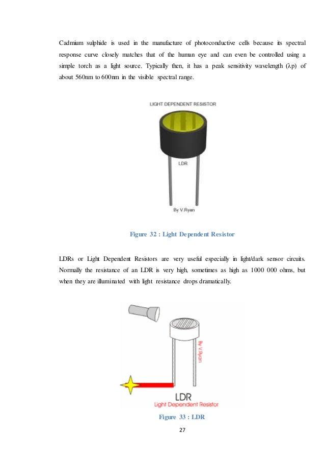sensor doorbell circuit doorbell button wiring diagram. Black Bedroom Furniture Sets. Home Design Ideas