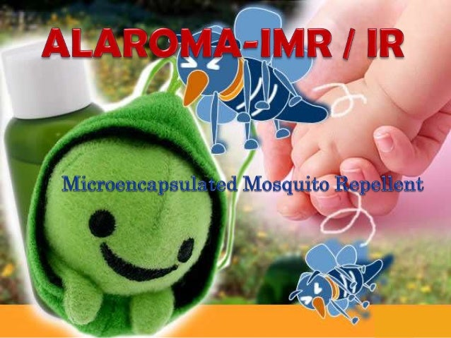 Because of global warming the distribution of mosquitoes has expanded from tropical regions to northern latitudes, and tha...