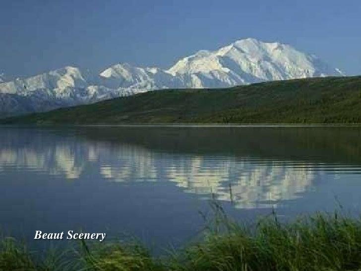Alaska Slide 3