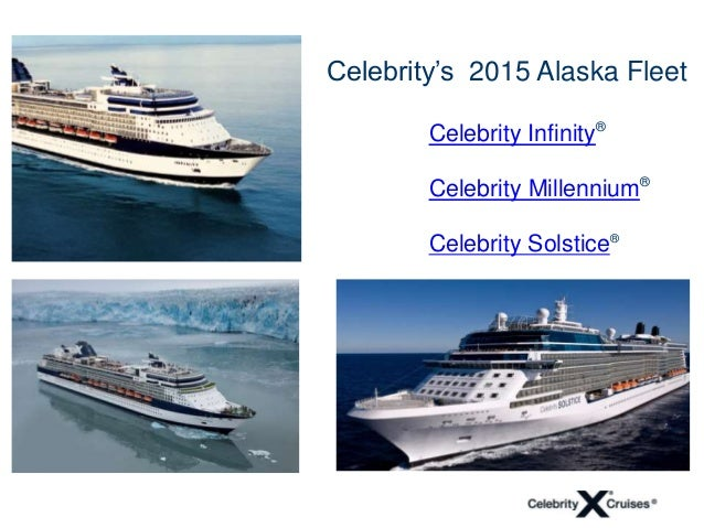 Alaska Cruises: Alaskan Wild Beauty | Royal Caribbean Cruises