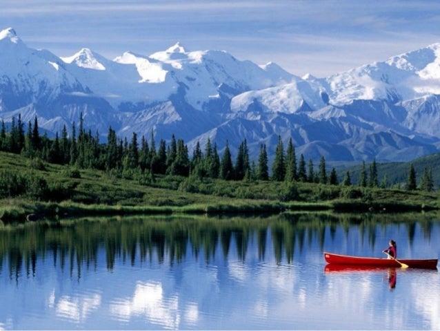 Alaska3 Slide 2