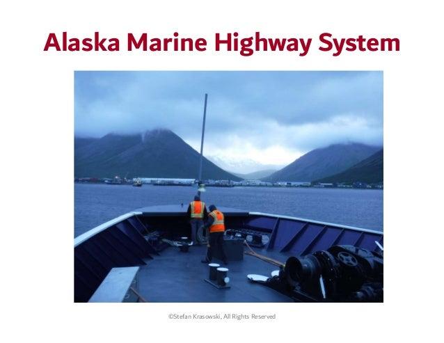 Alaska Airlines Mileage Plan Hidden Awards Slide 2
