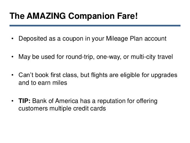 How To Benefit From Alaska Airlines Mileage Plan Chicago