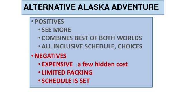 Alaska David Sparks 4 Feb2014
