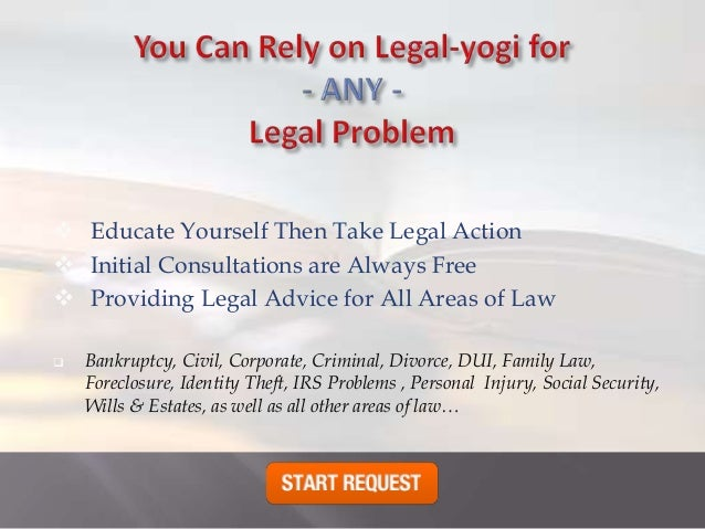 Alaska legal service and legal aid solutioingenieria Choice Image