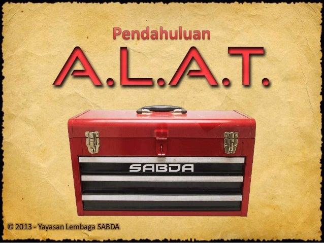 © 2013 - Yayasan Lembaga SABDA