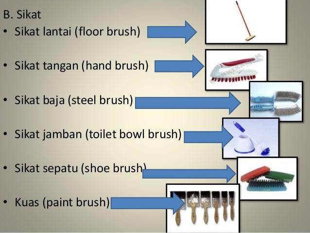 Alatbahan Pencuci Laundry Dan Dry Cleaning