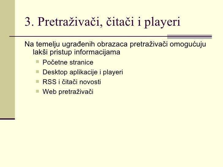 besplatni osobni oglasi hrvatska aplikacija za chatanje