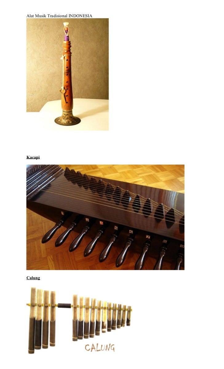 asal alat musik kecapi daya tarik alat musik tradisional kecapi asal alat musik kecapi alat