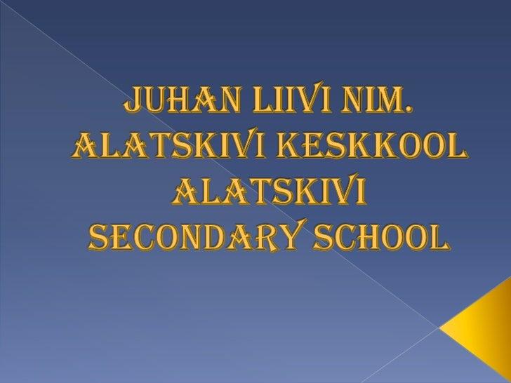  Afganistan twin school project Social justice and sustainable  development UNESCO school project